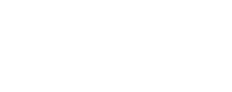 Sea For Yourself